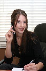 quanto guadagna un assistente alla poltrona quanto guadagna un assistente amministrativo medico fare