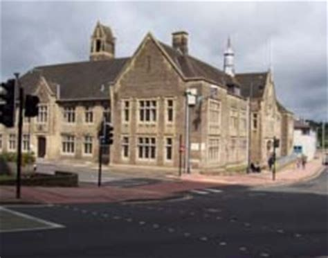 Magistrate Court Records Carlisle Magistrates Court Contact Details Mileage Cases Hearing List Records