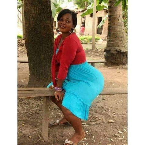 sugar mummy hookxup 66 best sugar mummy hook ups in kenya images on pinterest