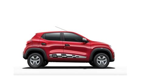 renault kwid specification and price duster car showroom in bangalore renault duster car on