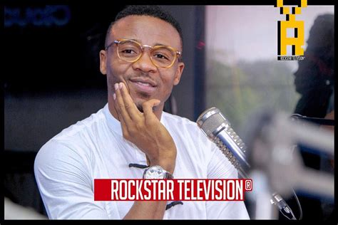 alikiba seduce  lyrics