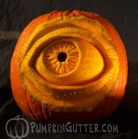 Come With Me Pumpkin Carving Ae Invites by Best 25 Unique Pumpkin Carving Ideas Ideas On
