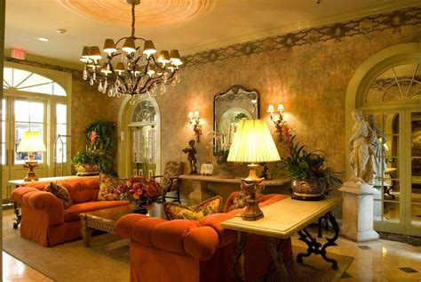 bienville house new orleans book bienville house new orleans louisiana hotels com