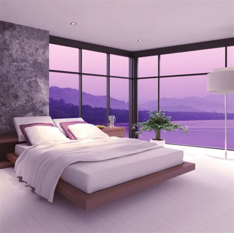 vt bedrooms vihang enterprises vihangs vermont in thane west mumbai