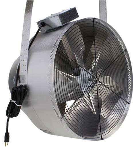 airscape whole house fan price hvacquick airscape 5 0e whf whole house fan