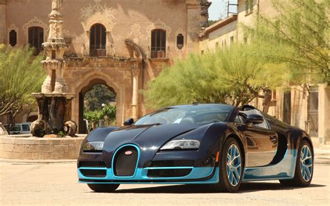 Bugatti Superveyron Price 2014 Bugatti Superveyron Price Gold Top Auto Magazine