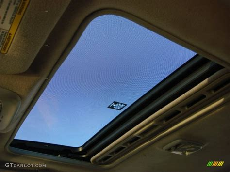 2008 nissan sentra sun roof 2004 nissan sentra se r sunroof photo 58870680 gtcarlot