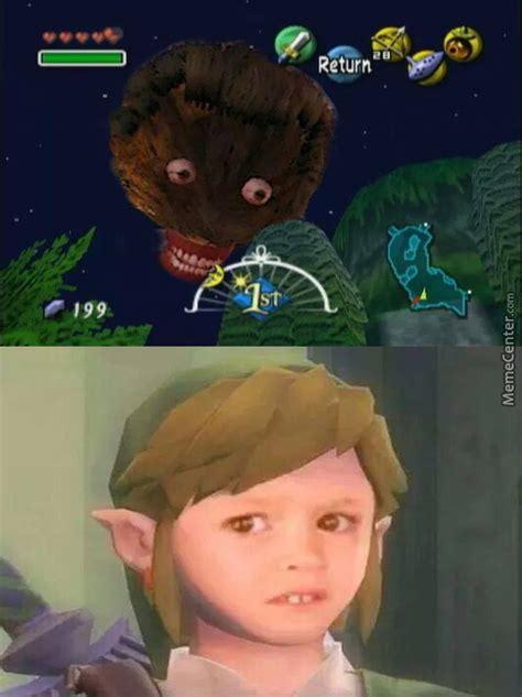 Mask Meme - majora s mask memes best collection of funny majora s