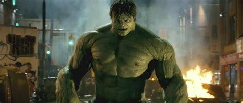 The Incredible Hulk 2008 Film The Incredible Hulk 2008 Trailer 1 The Incredible Hulk Image 1750152 Fanpop