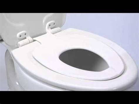 toilet seat with built in potty seat bemis nextstep 174 built in potty seat toilet seat