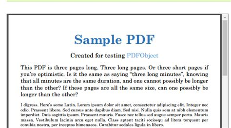 tutorial on jquery pdf jquery tutorial pdf