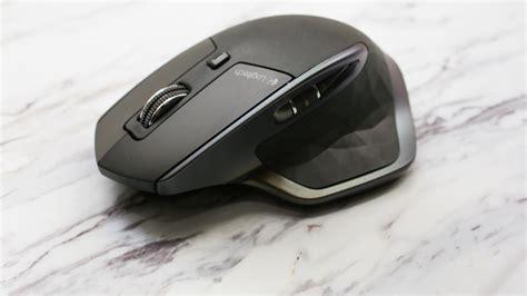 Mouse Logitech Mx Master logitech mx master page 15 cnet
