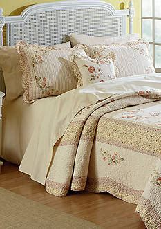 mary jane bedding mary jane bedding belk everyday free shipping