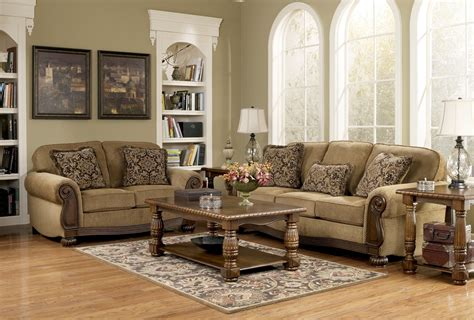 living room chair sets beautiful living room chair set contemporary