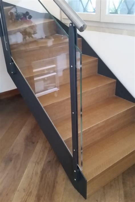 balaustre per scale interne balaustre scale interne