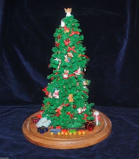 westrim crafts mini christmas tree