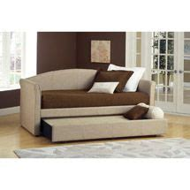 daybeds that look like couches couches or trundle beds for reading room on pinterest