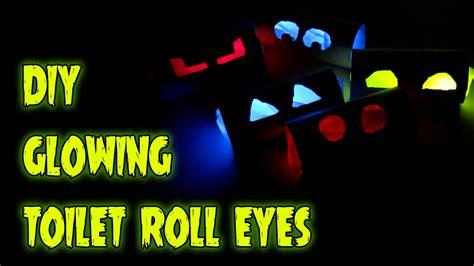 Halloween Crafts Using Toilet Paper Rolls - maxresdefault jpg