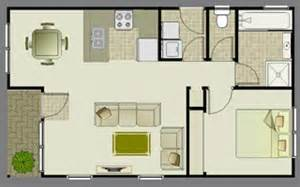 What Is A Granny Unit 1 Bedroom Unit Granny Flat Designs The Master Granny Flat