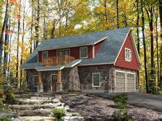 Beaver Garage by Ideas For The House On House Plans Sliding
