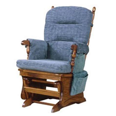 rocking ottoman only glider rocker chair glider rocker ottoman only baby