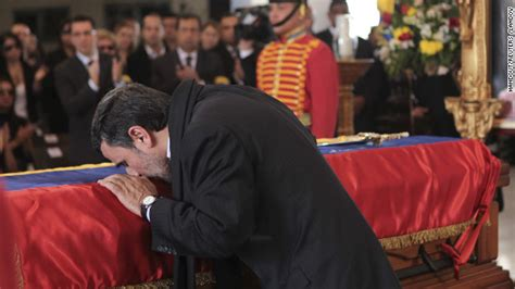 chavez fought the new world order empirestrikesblack