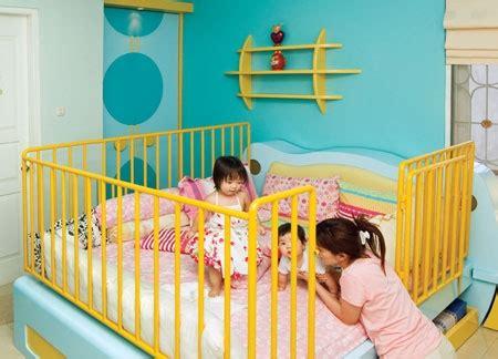 Kasur Matras Anak Balita maryuni ati tips menata kamar anak