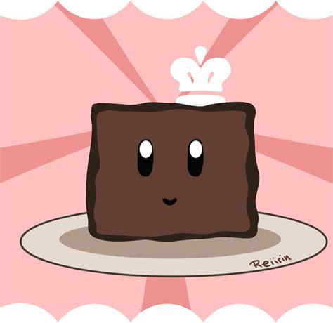 Miemie And Brownie brownie by reiirin on deviantart
