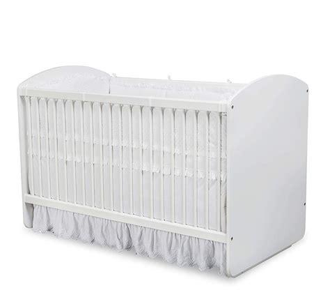 lettino o per neonato lettino prima infanzia per cameretta per neonata o bambina