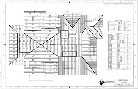 roof design plans ultimateplans com house plans home floor plans find