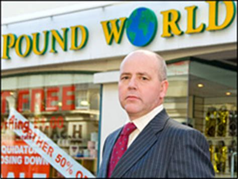bbc europe jersey jobs pound closes