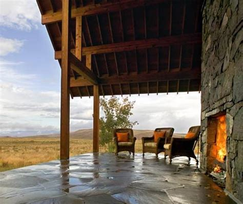 Small Cabin Fireplace by Colorado Residence A Frame D Cabin Modern Cabins