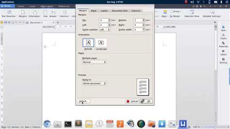 cara membuat catatan kaki di ms excel cara menggambar office layout di cara menambahkan logo