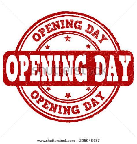 school open day stock vectors & vector clip art   shutterstock