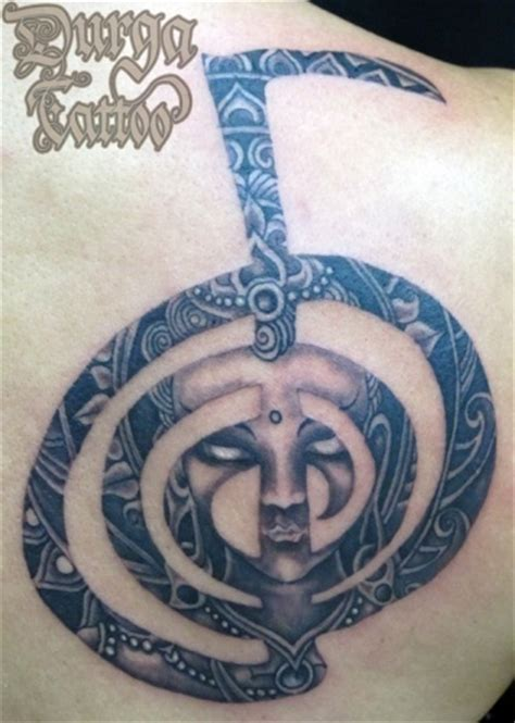 reiki tattoo designs 78 best images about by him on