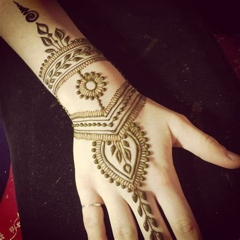 henna tattoo vermont the world s catalog of ideas