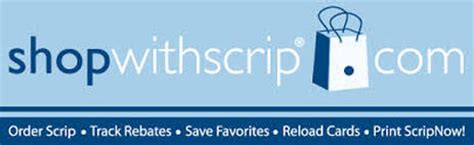 Scrip Gift Card - hfs gift card program scrip holy family school ashland ky
