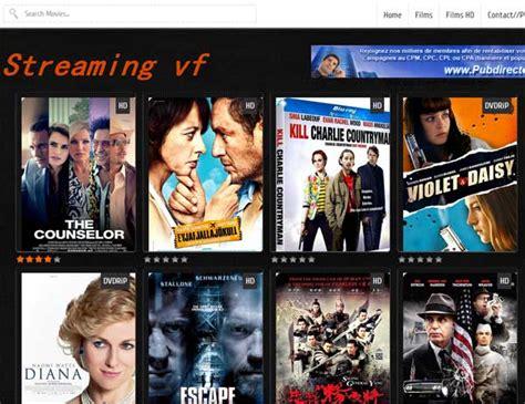 unfaithful film streaming hd film streaming hd