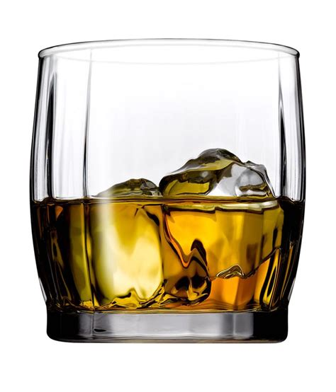 l glass online store whiskey glasses online shopping india www panaust com au