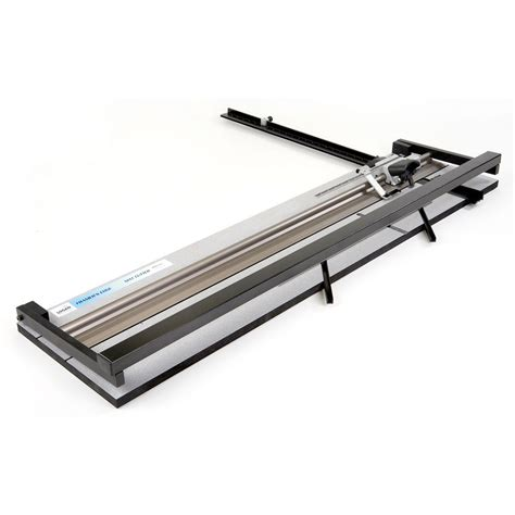 Mat Cutters Professional by Buy Logan 650 1 Framers Edge Mat Cutter 40inch
