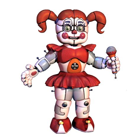 circus coloring book escape to the circus world with this fanciful coloring odyssey books circus baby antagonists wiki fandom powered by wikia