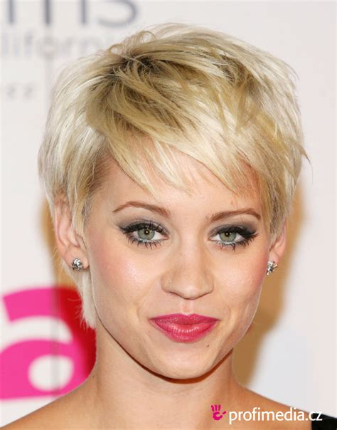 keke wyatts short cut with long front kimberly wyatt frisur zum ausprobieren in efrisuren