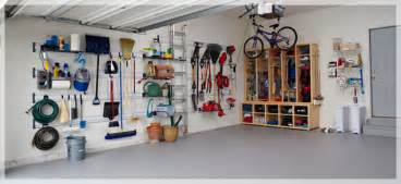 home garage organization garage storage de clutter your home information