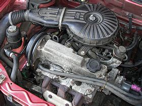 suzuki g engine wikipedia