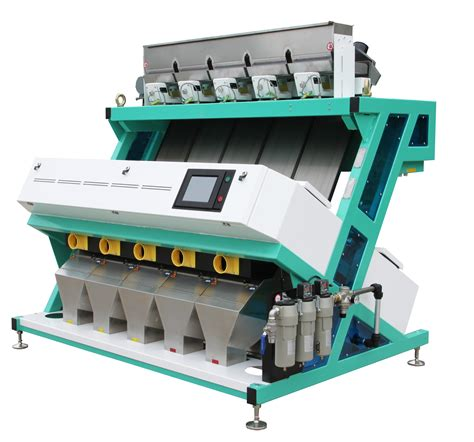 color sorter amd color sorter