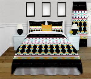 southwestern duvet covers southwestern duvet covers southwest style by