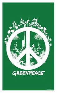 1000 images about greenpeace on pinterest poster activists and