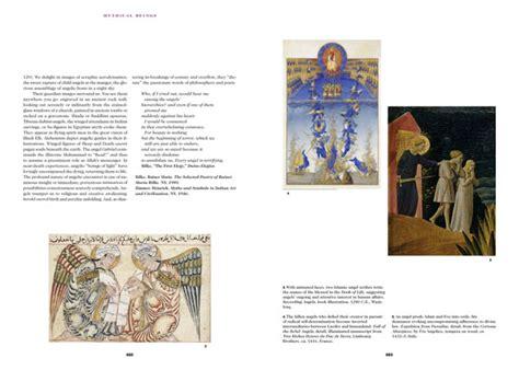 the book of symbols the book of symbols aras