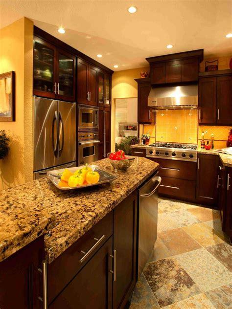 Kitchen Door Napa Ca by Photo Page Hgtv