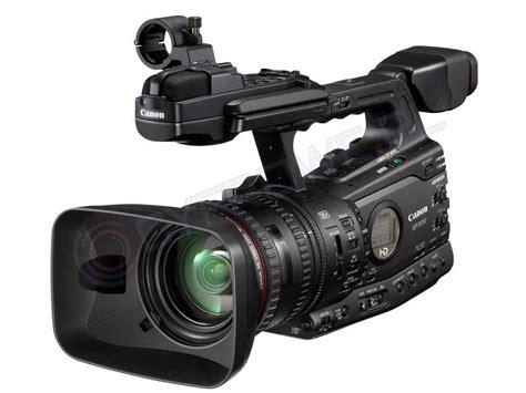 Kamera Canon kamera cyfrowa canon xf300 pictures